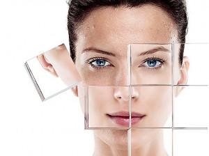 میکرولیزر یکی از بی عارضه ترین روش های شادابی پوست است