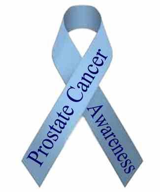 ویروس hpv و سرطان پروستات در مردان