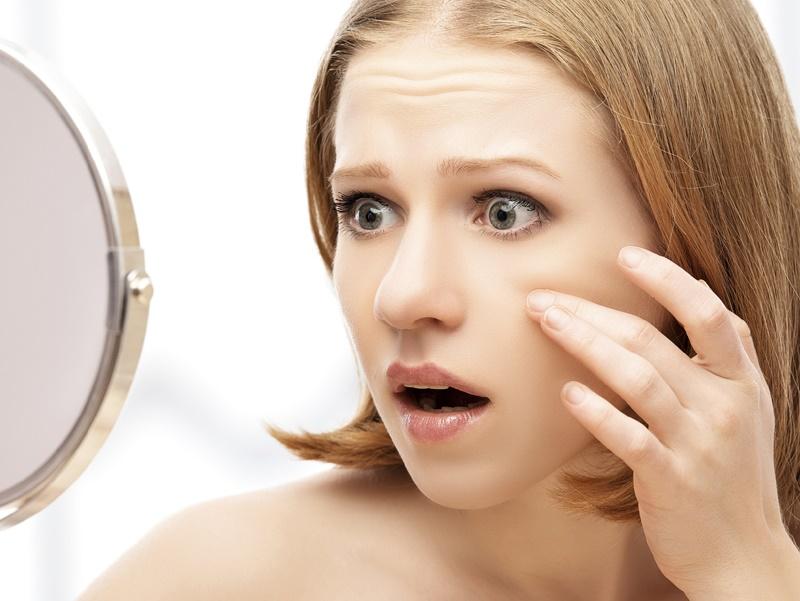 سویا و نقش محافظتی در پوست
