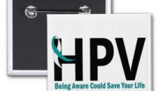 همواره مراقب HPV باشید