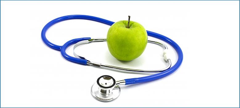 preventive_services