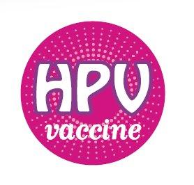 واکسن HPV- گارداسیل