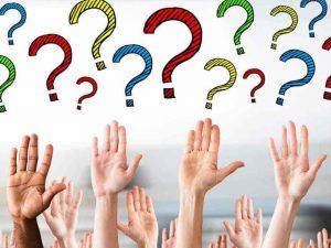 سوالات شایع در مورد زگیل تناسلی