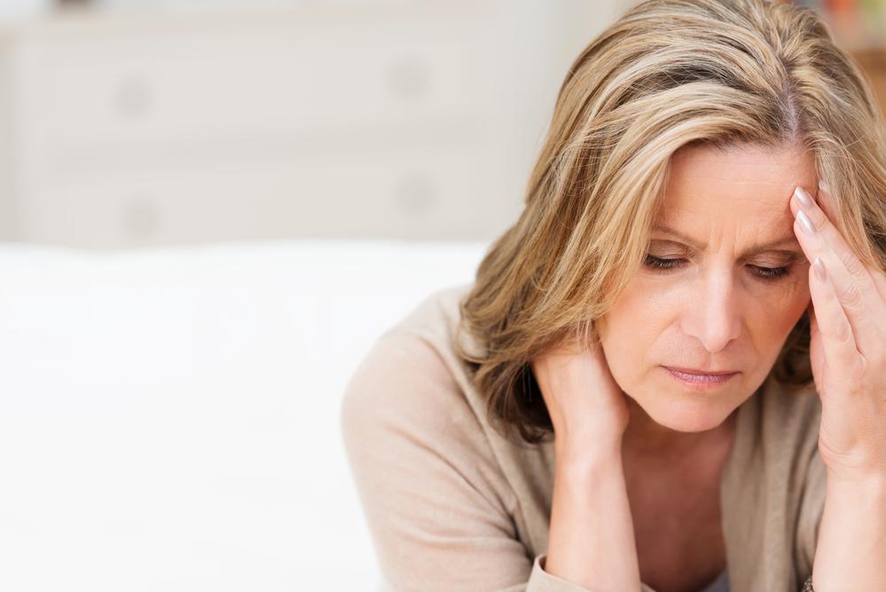7 عامل احتمالی بروز توده و برجستگی بر روی واژن