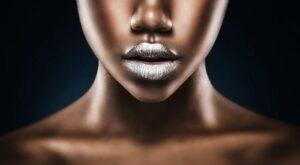 ویژگی مهم پوست چرب و جلوگیری از پیری پوست